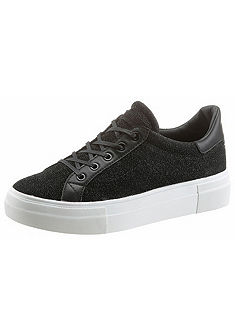 Esprit platform sneaker »Dasha Lu«