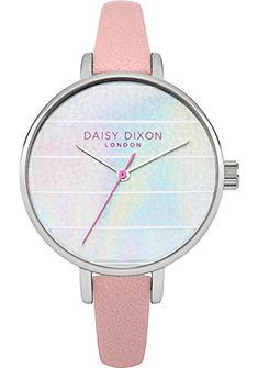 DAISY DIXON Náramkové hodinky Quarz »KYLIE, DD024PS«