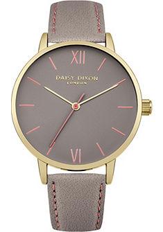 DAISY DIXON Náramkové hodinky Quarz »ANNIE, DD029EG«