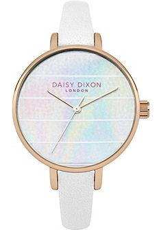 DAISY DIXON Náramkové hodinky Quarz »KYLIE, DD024WRG«