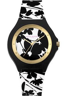 DAISY DIXON Náramkové hodinky Quarz »DAISY, DD040WB«