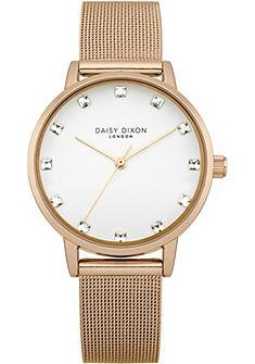 DAISY DIXON Náramkové hodinky Quarz »OLIVIA, DD018RGM«
