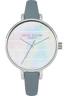 DAISY DIXON Náramkové hodinky Quarz »KYLIE, DD024US«
