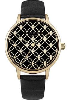 DAISY DIXON Náramkové hodinky Quarz »PENNY, DD034BG«