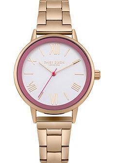 DAISY DIXON Náramkové hodinky Quarz »EMMIE, DD047RGM«