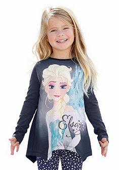Disney Frozen Cípové tričko