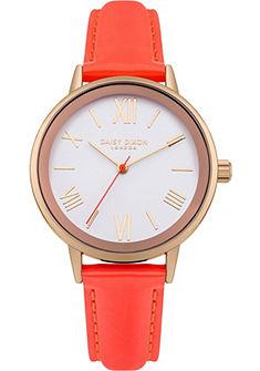 DAISY DIXON Náramkové hodinky Quarz »KOURTNEY, DD046ORG«
