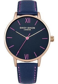 DAISY DIXON Náramkové hodinky Quarz »ANNIE, DD029URG«