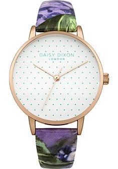 DAISY DIXON Náramkové hodinky Quarz »SUKI, DD008URG«