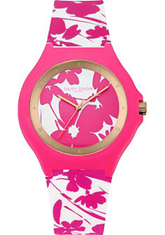 DAISY DIXON Náramkové hodinky Quarz »DAISY, DD040WP«