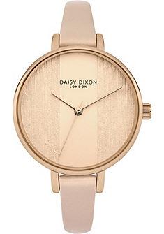 DAISY DIXON Náramkové hodinky Quarz »SIMONE, DD045RG«