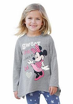 Disney Cípové tričko