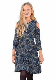 Buffalo Žersejové šaty