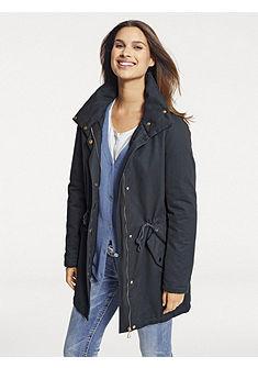 B.C. BEST CONNECTIONS by heine Prechodný kabát s odnímateľnou kapucňou