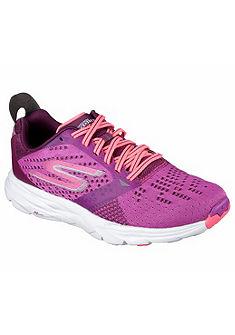 SKECHERS PERFORMANCE Běžecké topánky