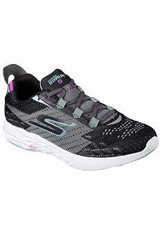 SKECHERS PERFORMANCE Běžecké boty »Go Run 5«