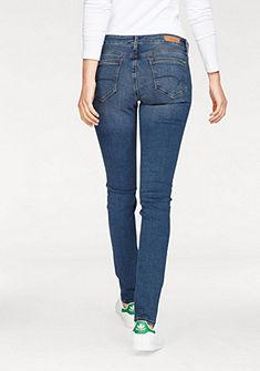 Mavi Jeans Skinny-fit-farmer »ADRIANA«