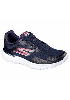 SKECHERS PERFORMANCE Běžecké boty »Go Run 400«