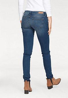 Mavi Jeans Skinny-fit-farmer »SERENA«