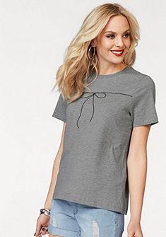Vero Moda Tričko »ANN«