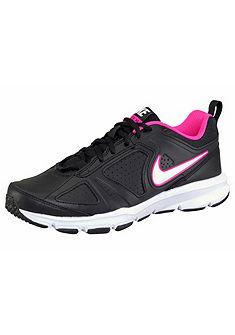 Nike T-Lite XI Fitneszcipő