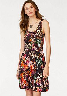 Laura Scott Dzsörzé ruha