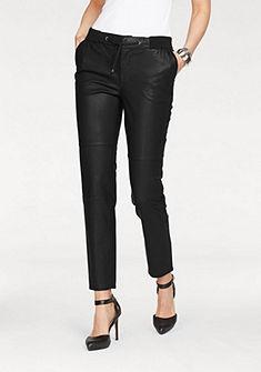 Laura Scott Koženkové kalhoty