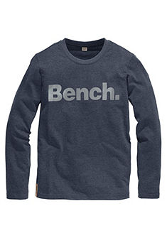 Bench hosszú ujjú felső