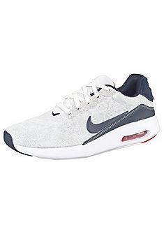 Nike Tenisky »Air Max Modern Flyknit«