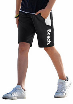 Bench Sportovní krátké kalhoty