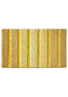 heine home fürdőszoba szőnyeg
