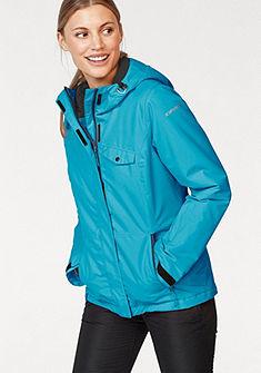 Icepeak Lyžařská bunda »KAISA«