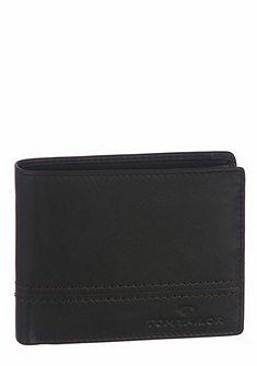 Tom Tailor Peňaženka »JERRIE«