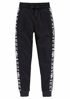 Buffalo Teplákové kalhoty