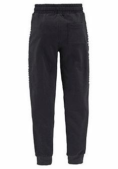 Buffalo Teplákové nohavice