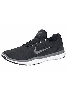 Nike Športová obuv »Free Trainer V7«