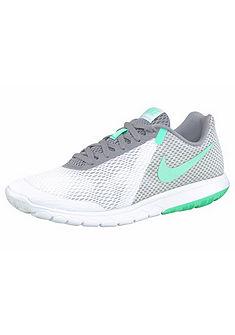 Nike Běžecké topánky »Flex Experience Run 6 Wmns«