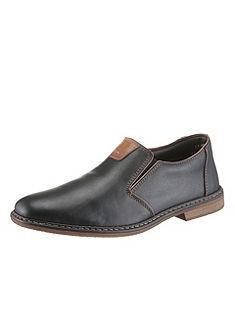 Rieker slip on cipő
