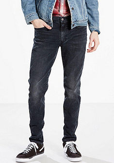 Levi's® Džíny - Tapered »512™ Slim Taper«