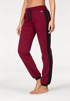 LASCANA Relaxační kalhoty