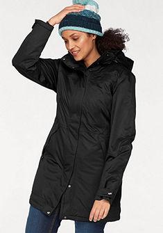 Maier Sports Zimná dlhá bunda