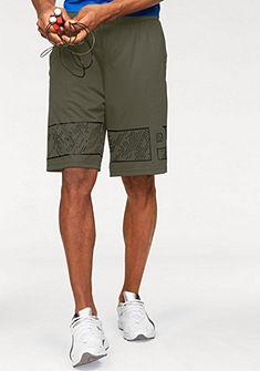 PUMA Krátké kalhoty »MOTION FLEX 10