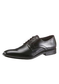 Lloyd Šnurovacie topánky »Danville«