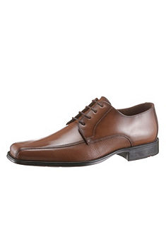 Lloyd Šněrovací boty»Dagget«