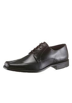 Lloyd fűzős cipő »Dagget«