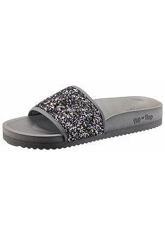Flip Flop Šľapky »Pool Glitter«