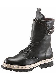 A.S.98 Šněrovací boty