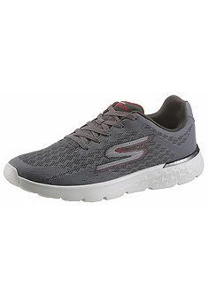 SKECHERS PERFORMANCE Běžecká obuv »Go Run 400 Disperse«
