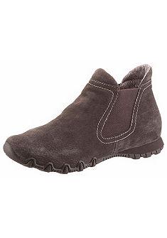 Skechers Chelsea obuv