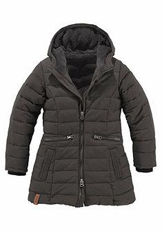 Bench Prešívaný kabát